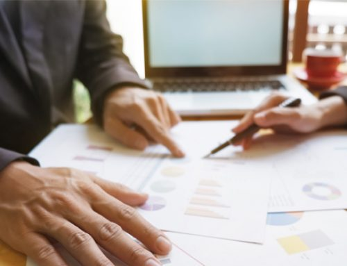 2019 Tax Planning – Businesses