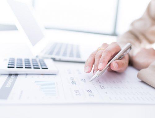 2019 Tax Planning – Individuals