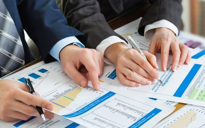company tax planning