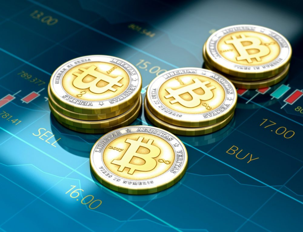 CRYPTOCURRENCY, TAX AND YOU!  WHAT YOU NEED TO KNOW FROM A TAXATION PERSPECTIVE