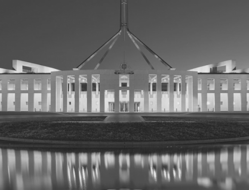 2019/2020 FEDERAL BUDGET HIGHLIGHTS