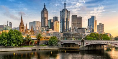 Melbourne-vacant-residential-property